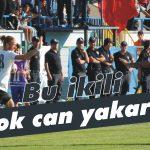 Birlikspor'dan dört 4'lük açılış!