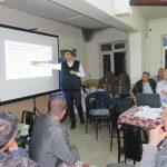 Büyükşehir'den kırsala eğitim desteği