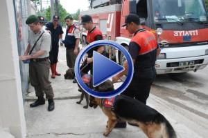 001-ceza-evi-isyan-tatbikat-video-link