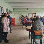 Türk tarımının iflası için özelleştiriyorlar