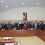 Bursa'da eğitime 'sınav' damgası