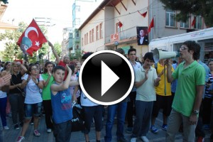 001-gezi-parki-2-tepki-video-link