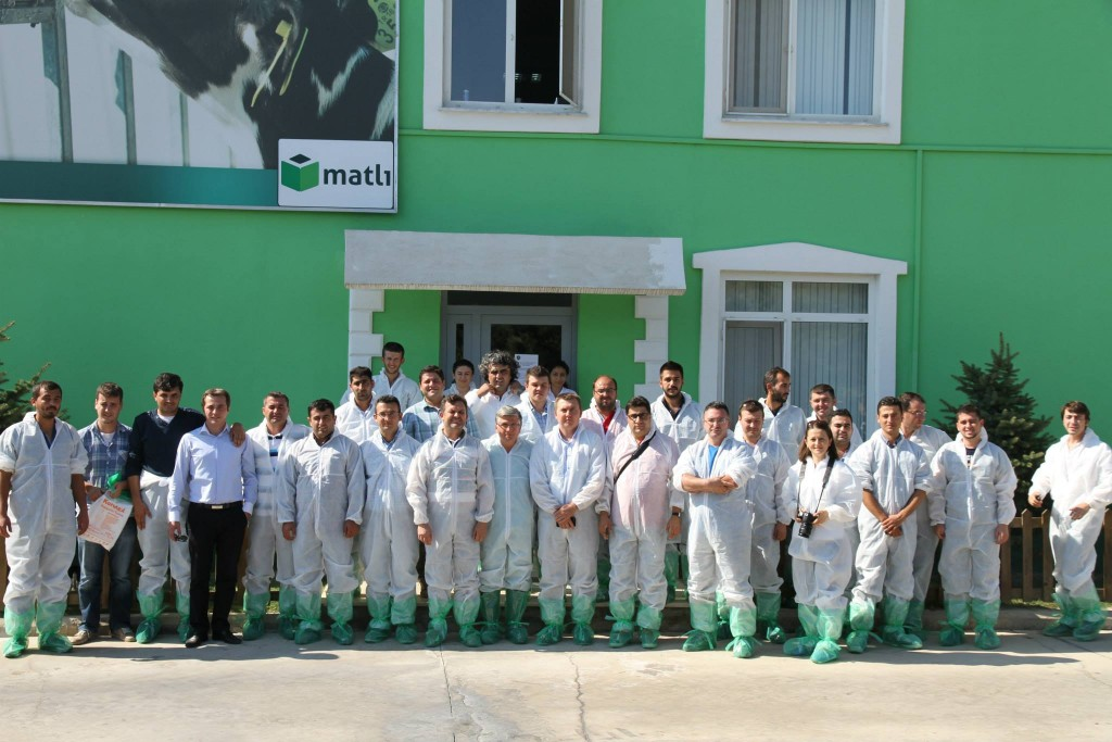 001-matli-akademi-vet-002