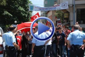 001-taksim-hukumet-istifa-video-link