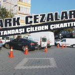 Park cezaları vatandaşı çileden çıkarttı