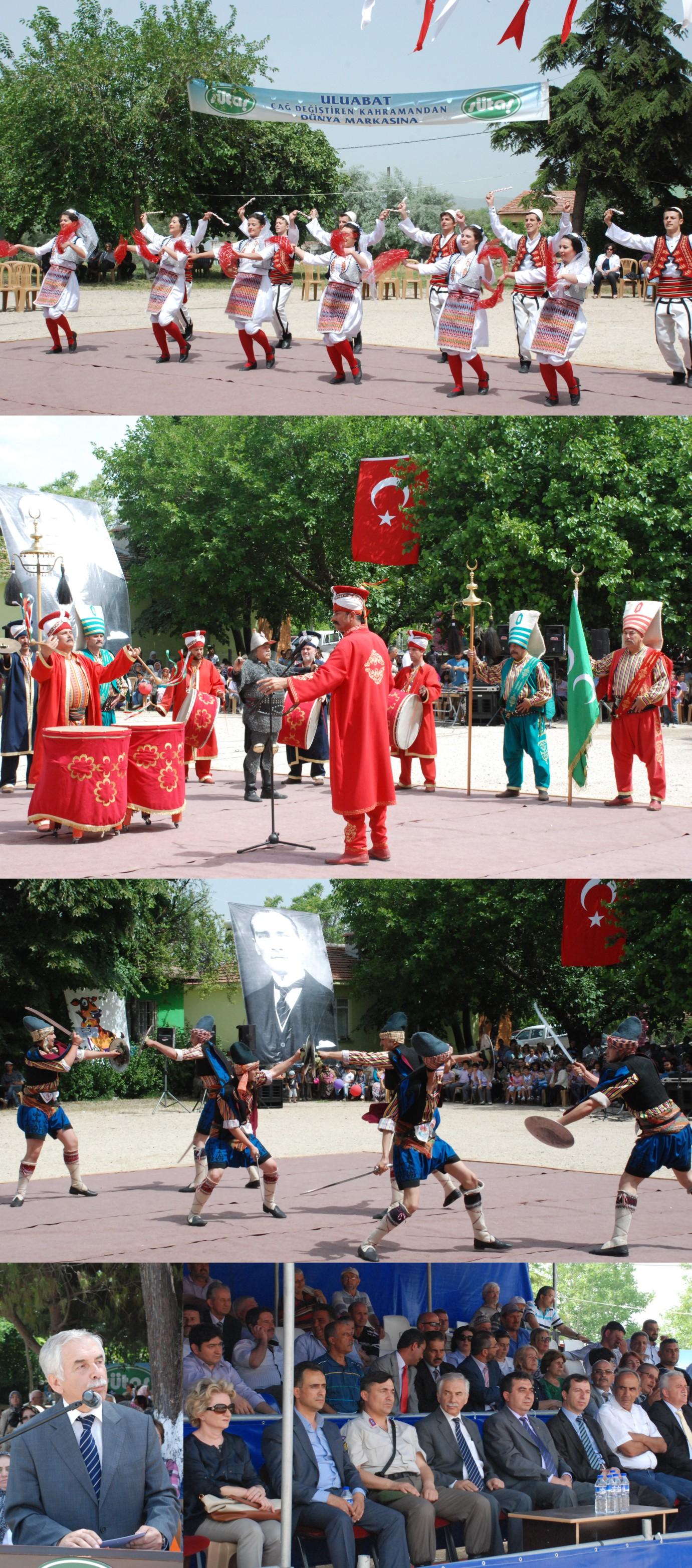 001-uluabatli-hasan-2013-002