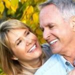 Yaşlıları genç tutacak 5 vitamin!
