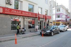 001-zirat-bank-tc-002