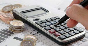 Bugün kredi alsanız ne kadar ödeyeceksiniz?