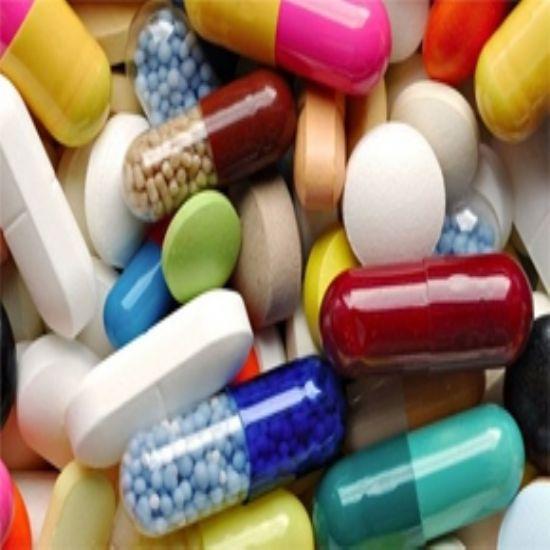 İki yerli kanser ilacı üretildi
