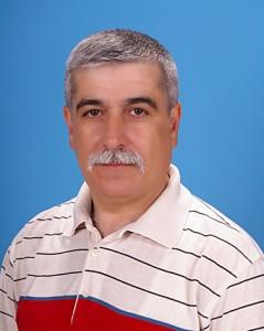 İstişarenin adı Murat Erol