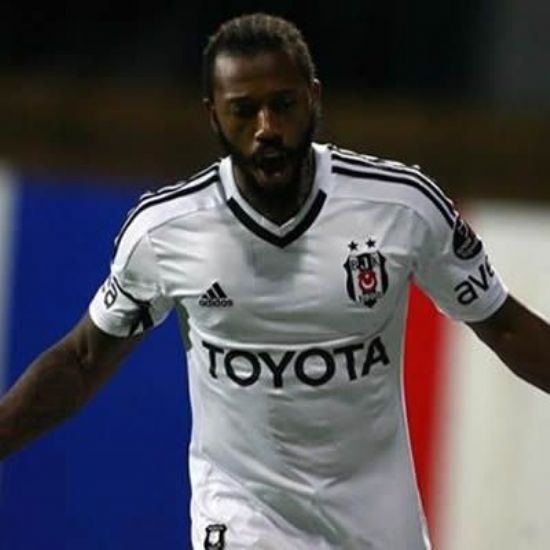 "Bursaspor""dan kovduran twit"